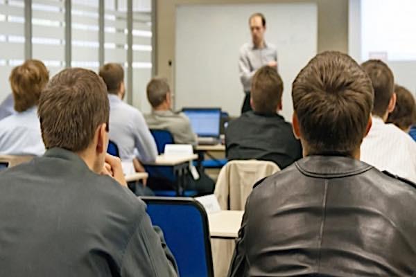 adultlearning2