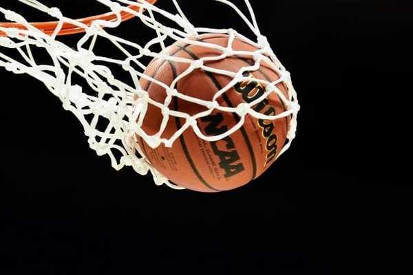 basketball1-1