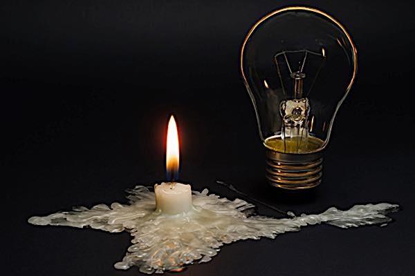 blackout1