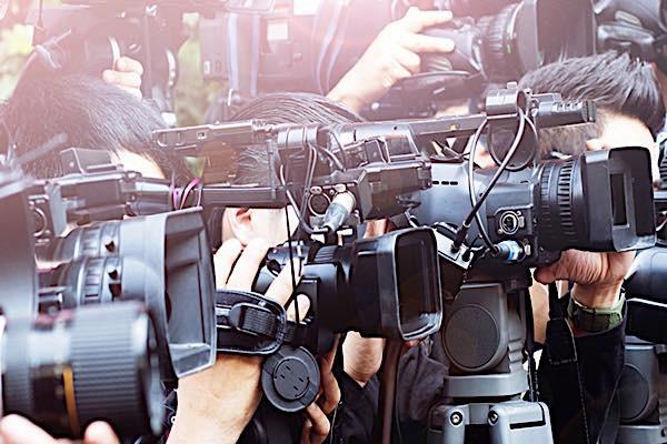 cameras1