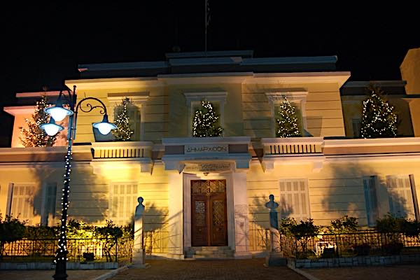 christmasmesologi1