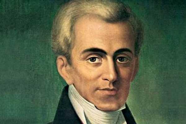 kapodistrias1