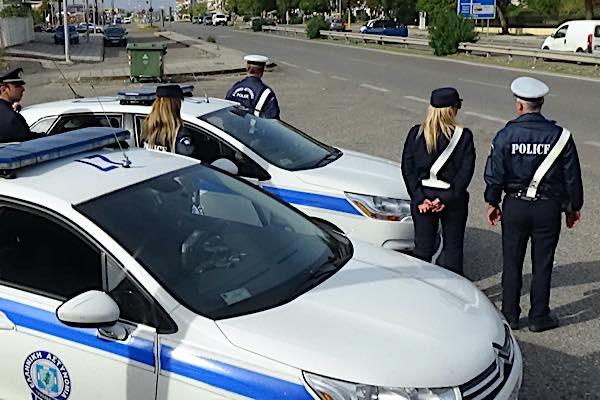 police4