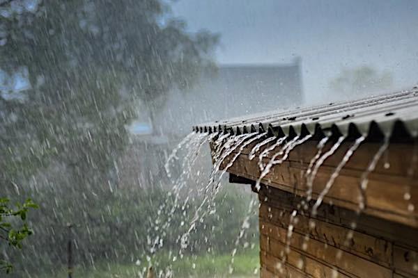 rain2 1