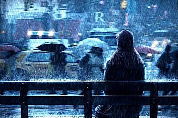 rain2 2