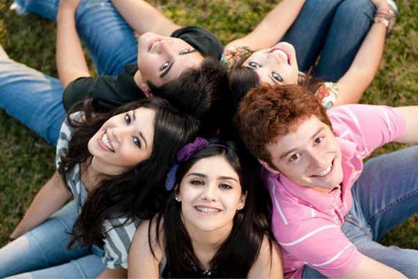 teens1