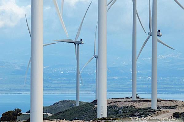 windpark2