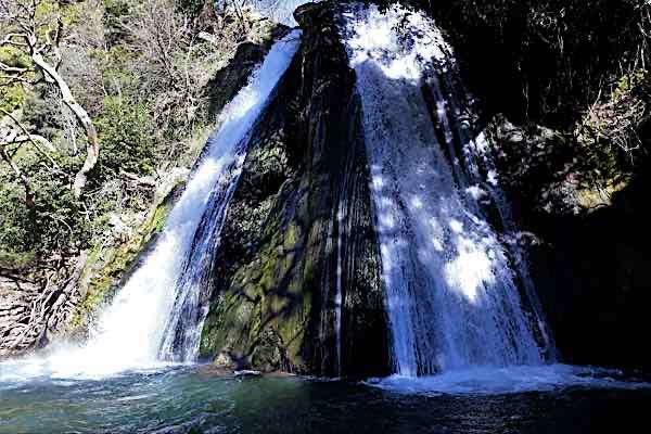 agiasophiawaterfalls