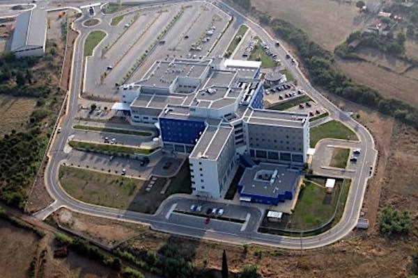 agriniohospital4