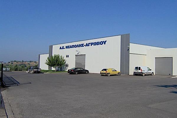 asneapolis1