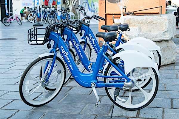 bikesagrinio1
