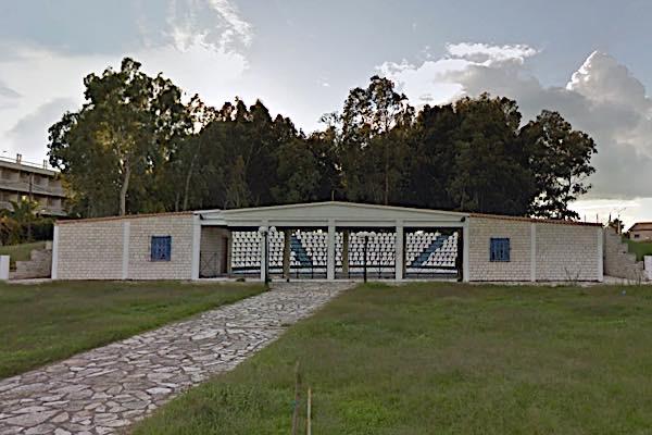 messolonghiporttheater1