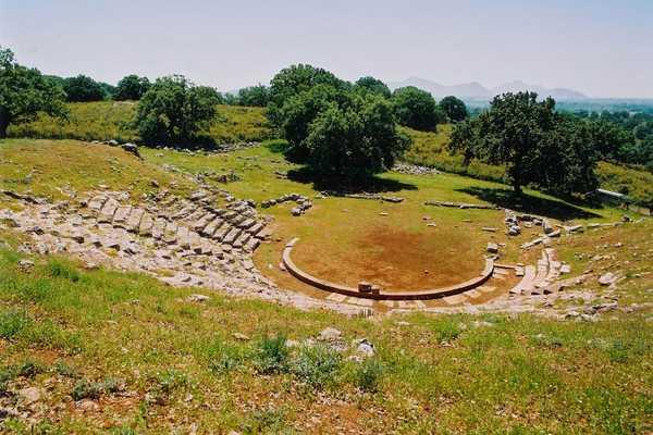 oiniadestheater5