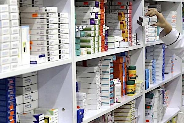 pharmacy1