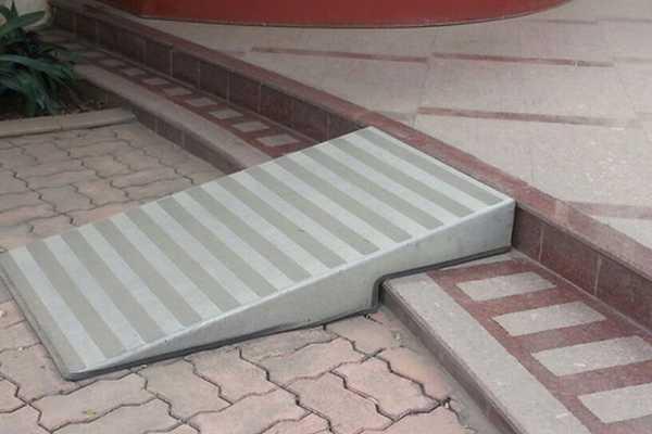 ramp1