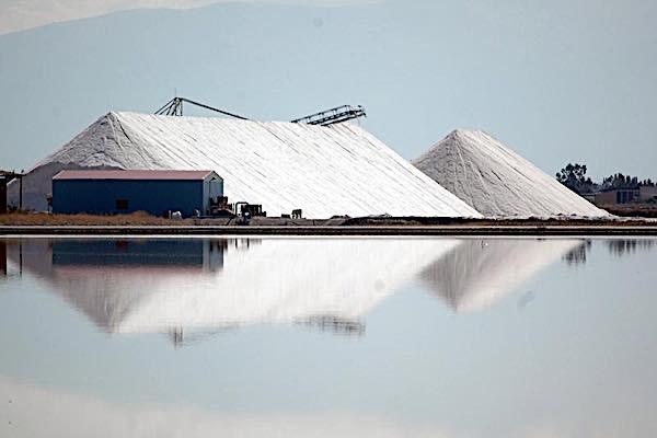 saltworks4