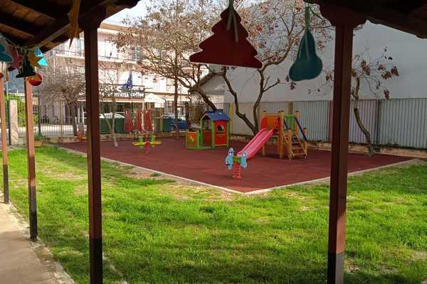 kidsschoolvonitsa1