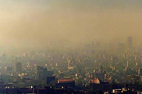 polution2