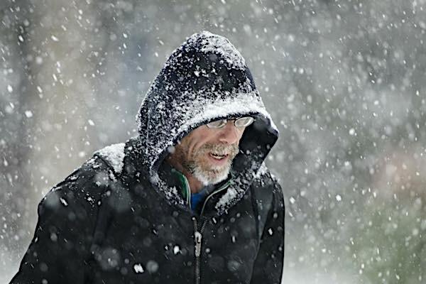 snow1 1